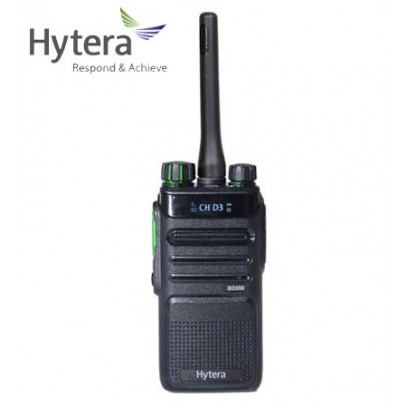 Handy Talky Hytera BD555