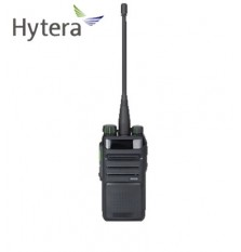 Handy Talky Hytera BD-558