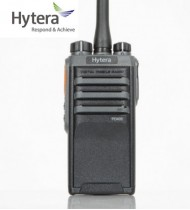 Handy Talky Hytera PD408