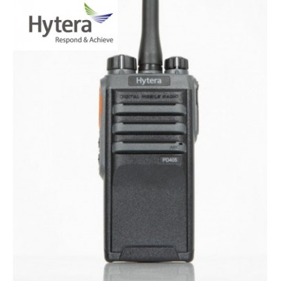 Handy Talky Hytera PD408