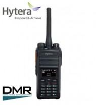 Handy Talky Hytera PD488G