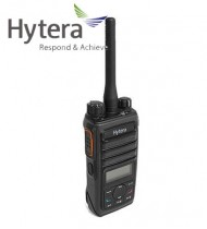 Handy Talky Hytera PD568 UL913 IS