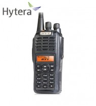 Handy Talky Hytera TC-780