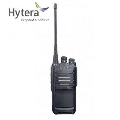 Handy Talky Hytera TC508