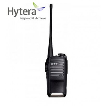 Handy Talky Hytera TC518