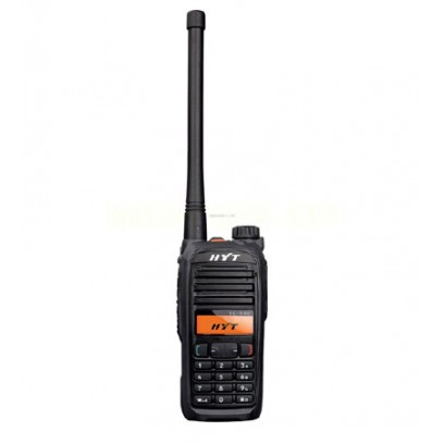 Handy Talky Hytera TC580