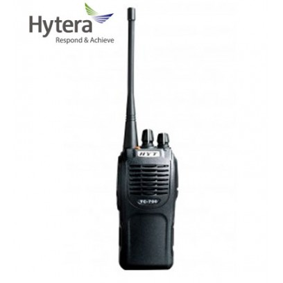 Handy Talky Hytera TC700