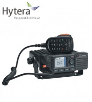 Rig Hytera MD788