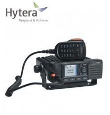 Rig Hytera MD788G (GPS)