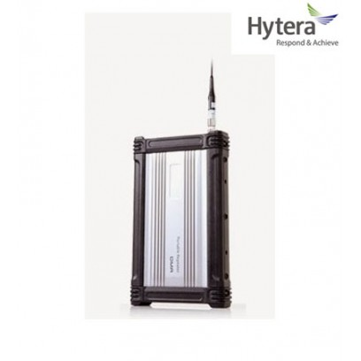 Repeater Hytera RD968