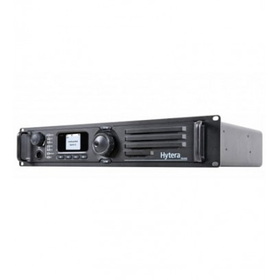 Repeater Hytera RD-988S
