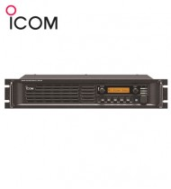 Repeater ICOM FR5000