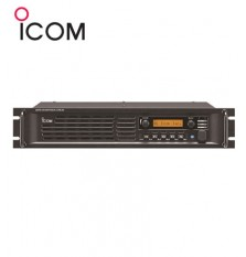 Repeater ICOM FR5200H