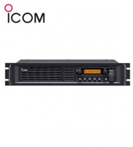 Repeater ICOM FR6000