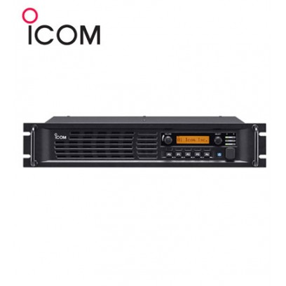 Repeater ICOM FR6200H