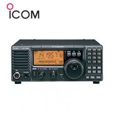 Rig Icom IC 718 SSB/HF