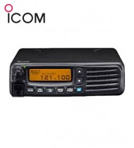 Rig Icom IC A120 (Air Band)