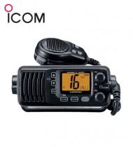 Rig Icom IC M200