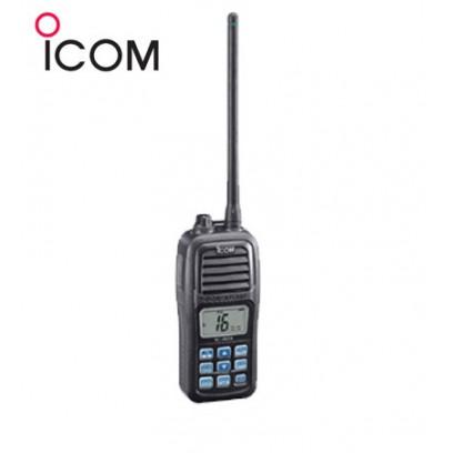Handy Talky Icom IC M24 (Marine)