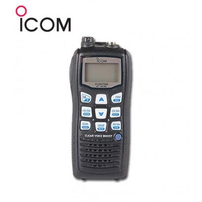 Handy Talky Icom IC M36 (Marine)