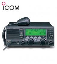 Rig Icom IC M700 Pro (SSB)