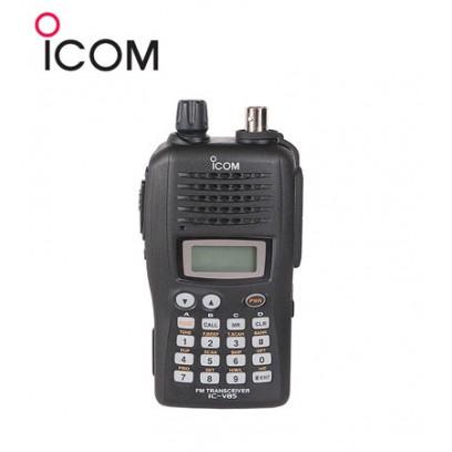 Handy Talky Icom IC V85