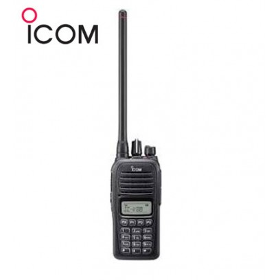 Handy Talky Icom IC U88