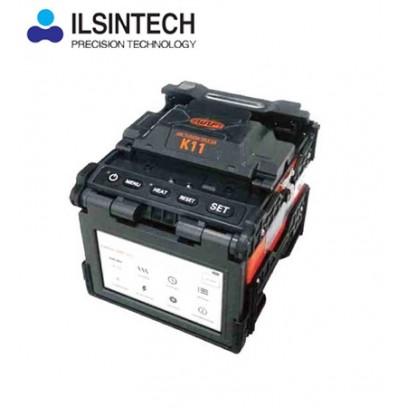 Fusion Splicer Ilsintech K11