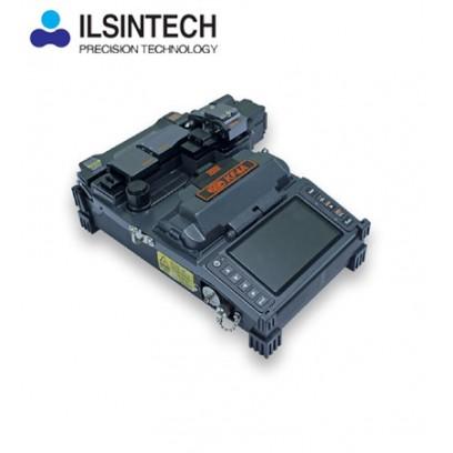 Fusion Splicer Ilsintech KF-4A