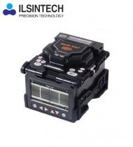 Fusion Splicer Ilsintech KR7