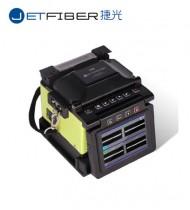 Fusion Splicer JetFiber H5