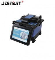 Fusion Splicer Joinwit JW4109