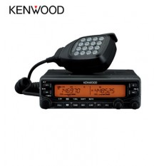Rig Kenwood TM-V71A (Dual Band)
