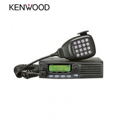 Rig Kenwood TM-271A