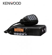 Rig Kenwood TM-281A
