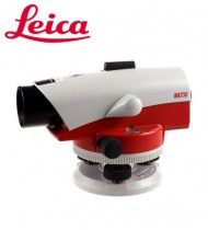Automatic Level Leica NA 730 30x Magnification Lens