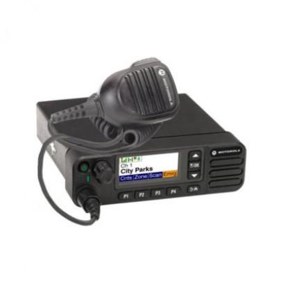 Rig Motorola XIR M8668