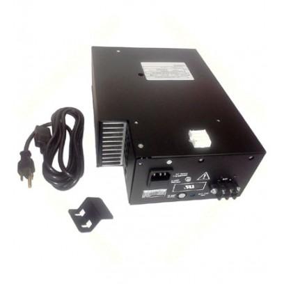 Motorola HPN9005