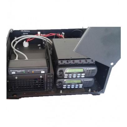 Repeater Motorola CDR500