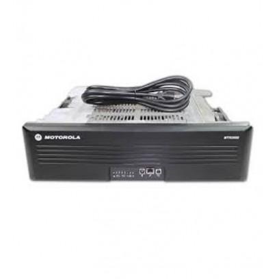 Repeater Motorola MTR3000
