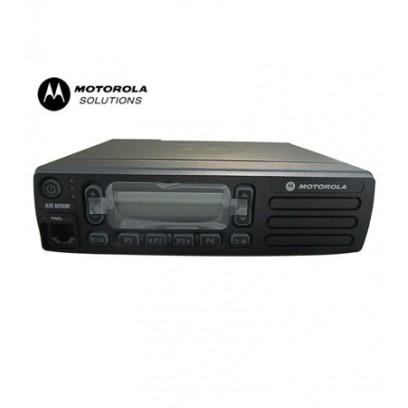 Rig Motorola XIR M3688
