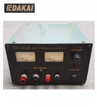 DAKAI-30A ALC-3030A