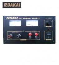 DAKAI-40A AP-40AD