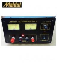 MALDOL-30A ALC-3030AM