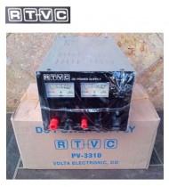 RTVC-30A PV-3310