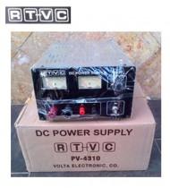 RTVC-40A PV-4010