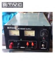 RTVC-60A PV-6310