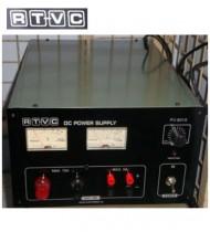 RTVC-80A PV-8010