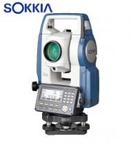 Total Station Sokkia CX 105 Reflectorless