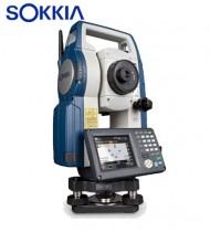 Total Station Sokkia FX-101 Reflectorless